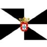 ¿Quién crees que es el mejor candidato para la presidencia de Ceuta?