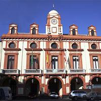 Who do you think is the best candidate for mayor of Almería?