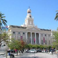 Who do you think is the best candidate for mayor of Cádiz?