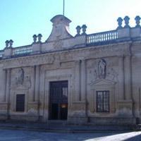 ¿Quién crees que es el mejor candidato para la alcaldía de Jerez de la Frontera?