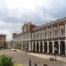 ¿Quién crees que es el mejor candidato para la alcaldía de Córdoba?