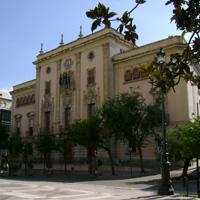 Who do you think is the best candidate for mayor of Jaén?