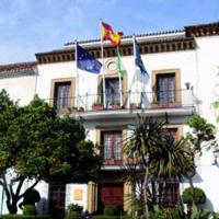 Who do you think is the best candidate for mayor of Marbella?