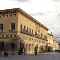 Who do you think is the best candidate for mayor of Zaragoza?