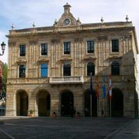 ¿Quién crees que es el mejor candidato para la alcaldía de Gijón?