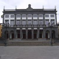 ¿Quién crees que es el mejor candidato para la alcaldía de Las Palmas de Gran Canaria?