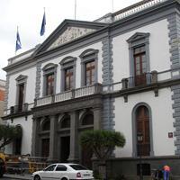 ¿Quién crees que es el mejor candidato para la alcaldía de Santa Cruz de Tenerife?