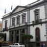 �Qui�n crees que es el mejor candidato para la alcald�a de Santa Cruz de Tenerife?