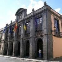 Who do you think is the best candidate for mayor of La Laguna?