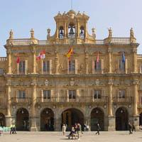 Who do you think is the best candidate for mayor of Salamanca?