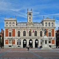 Who do you think is the best candidate for mayor of Valladolid?