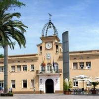 Who do you think is the best candidate for mayor of Santa Coloma?