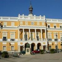 Who do you think is the best candidate for mayor of Badajoz?