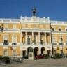 �Qui�n crees que es el mejor candidato para la alcald�a de Badajoz?