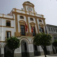 Who do you think is the best candidate for mayor of Mérida?