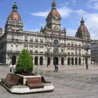 ¿Quién crees que es el mejor candidato para la alcaldía de A Coruña?