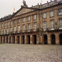 ¿Quién crees que es el mejor candidato para la alcaldía de Santiago de Compostela?
