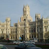 ¿Quién crees que es el mejor candidato para la alcaldía de Madrid?