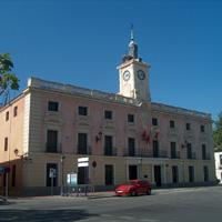 Who do you think is the best candidate for mayor of Alcalá de Henares?