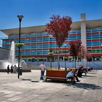 Who do you think is the best candidate for mayor of Fuenlabrada?