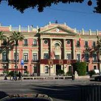 Who do you think is the best candidate for mayor of Murcia?