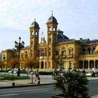 �Qui�n crees que es el mejor candidato para la alcald�a de Donostia-San Sebasti�n?