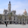 Who do you think is the best candidate for mayor of Valencia?