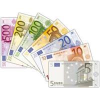 Ranking de las personas más ricas de Cantabria
