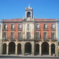 Who do you think is the best candidate for mayor of Zamora?