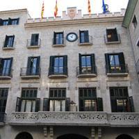 ¿Quién crees que es el mejor candidato para la alcaldía de Girona?