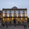 Who do you think is the best candidate for mayor of Cáceres?