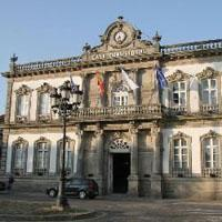 Who do you think is the best candidate for mayor of Pontevedra?