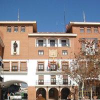 ¿Quién crees que es el mejor candidato para la alcaldía de Torrejón de Ardoz?