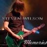El mejor proyecto de Steven Wilson