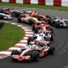 Who Will Win the 2011 Formula 1 World Championship?