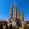 Ranking de los mejores monumentos españoles