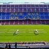 Los mejores estadios de fútbol españoles