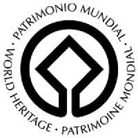 Pa�ses de Europa con m�s sitios declarados Patrimonio de la Humanidad por la Unesco