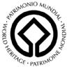 Países de Europa con más sitios declarados Patrimonio de la Humanidad por la Unesco