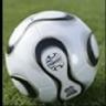 Mejor pelota de f�tbol de la historia