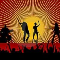 Ranking mejor sitio de internet para escuchar música gratis