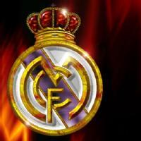 Ranking de los peores jugadores de la historia del Real Madrid