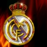 Ranking de los peores jugadores de la historia del Real Madrid