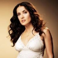 Ranking de las actrices m�s guapas de M�xico