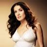Ranking de las actrices más guapas de México