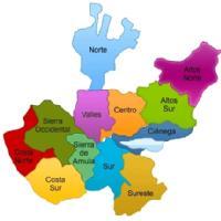 ¿Qué es lo más característico y que mejor identifica a Jalisco?