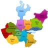 �Qu� es lo m�s caracter�stico y que mejor identifica a Jalisco?