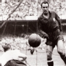 Top Scorers in the History of the First Division of Spanish Soccer