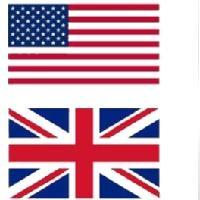 Ranking el Rock británico vs. el Rock americano