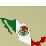 ¿Cual es la ciudad más bonita de la república mexicana?